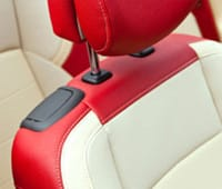 Car Upholstery Repair Indianapolis