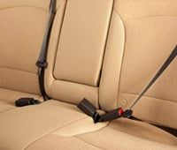 Auto Upholstery Repair Indianapolis
