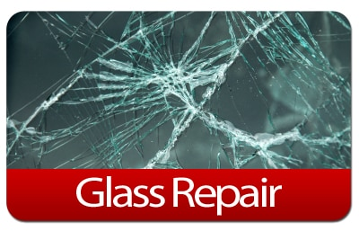 Windshield Replacement Indianapolis