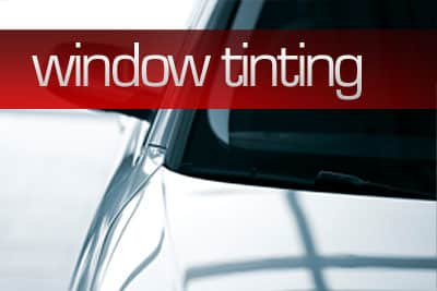 Window Tinting Indianapolis