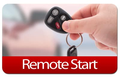 Remote Start Indianapolis