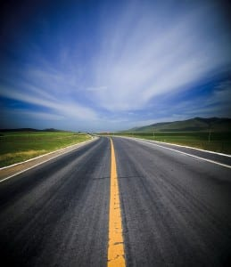 bigstock-the-background-of-the-road-wih-16546004.jpg