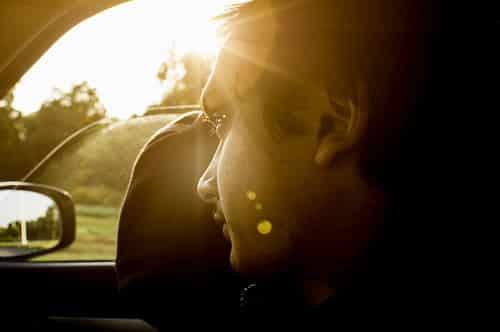 sunshine car