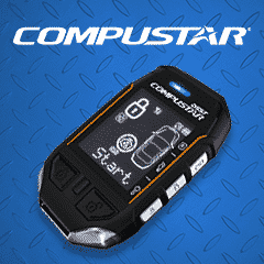 Remote Car Starter Installation in Indianapolis | Keyless Entry